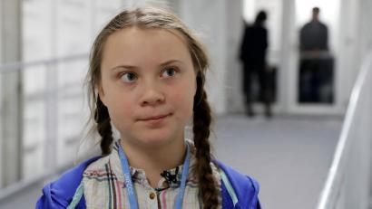 Greta-Thunberg-e1544900289860.jpg