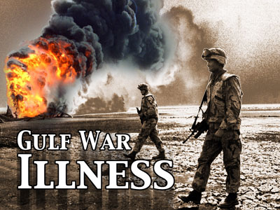Gulf-War-Illness1.jpg
