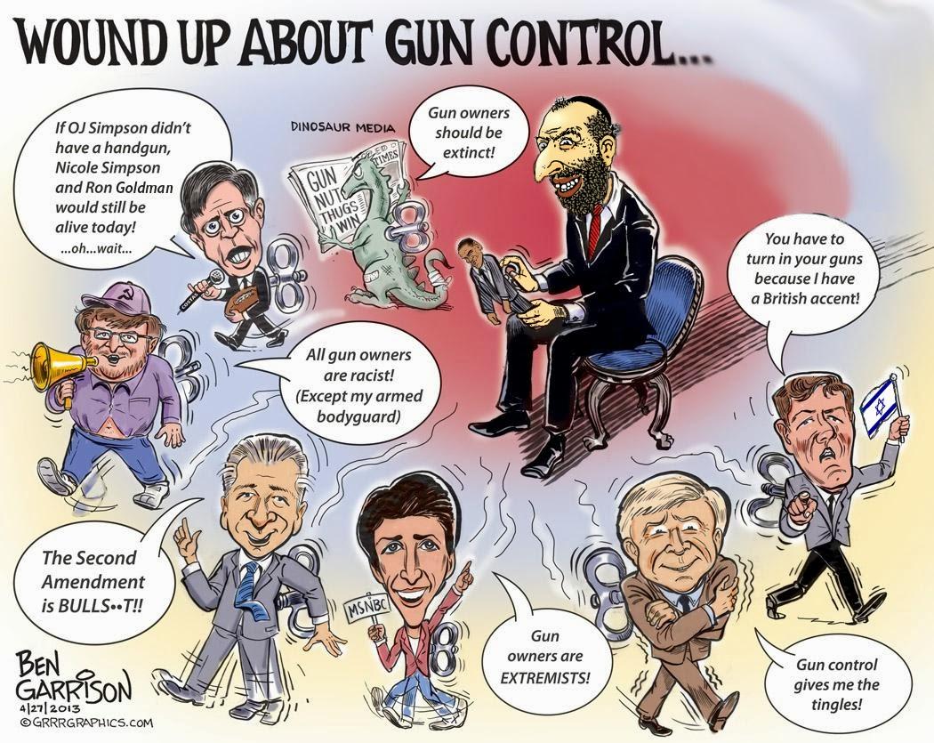 Gun_control_political_cartoon.jpg