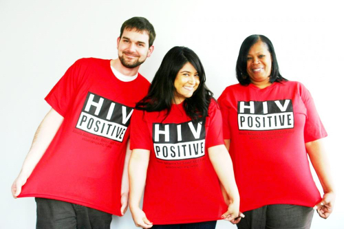 HIV_POS_T_Shirt.jpg
