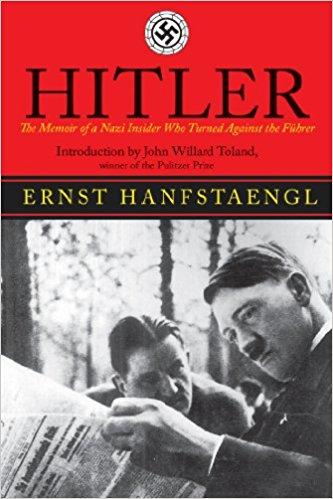 Hanfstaengl-book.jpg