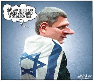 HarperIsraelflag.jpg