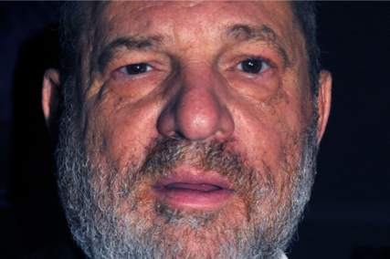 Harvey-Weinstein.w710.h473.jpg