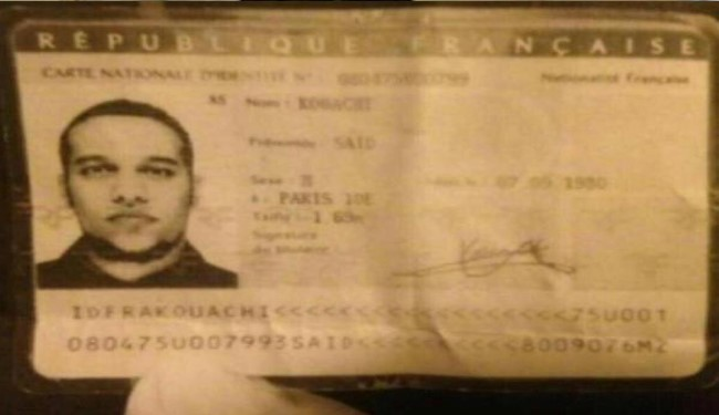 Hebdo ID.jpg