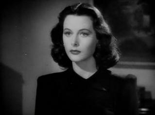 Hedy_Lamarr_in_Come_Live_With_Me_trailer.JPG