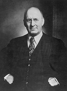 Henry_Morgenthau_Jr.1947.jpg