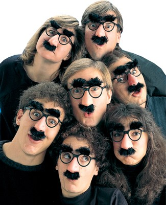 Hibrow-Disguise-Groucho-Glasses-Cosplay-Halloween-Costume-Accessory - Paper-Magic-Group-DS-PM530550-31.jpg
