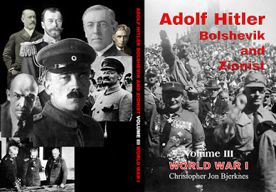 Hilter_Vol_III_Cover_Blog_Big.jpg