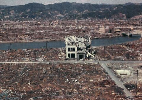Hiroshima-aftermath.jpg
