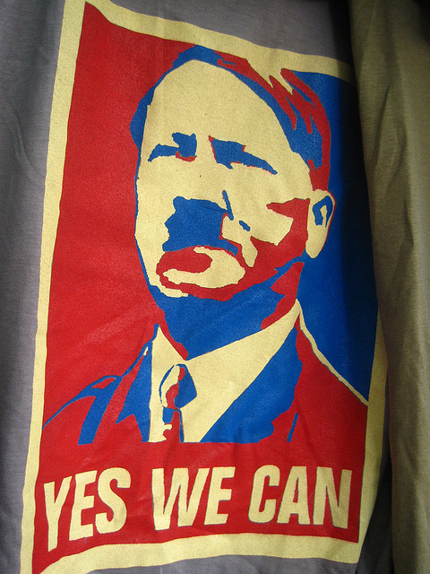 Hitler Yes We Can_0.jpg