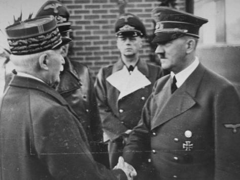 Hitler-masonic-handshake-petain.jpg