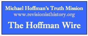 Hoffman Wire banner.jpg