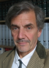 Hoffman8.jpg