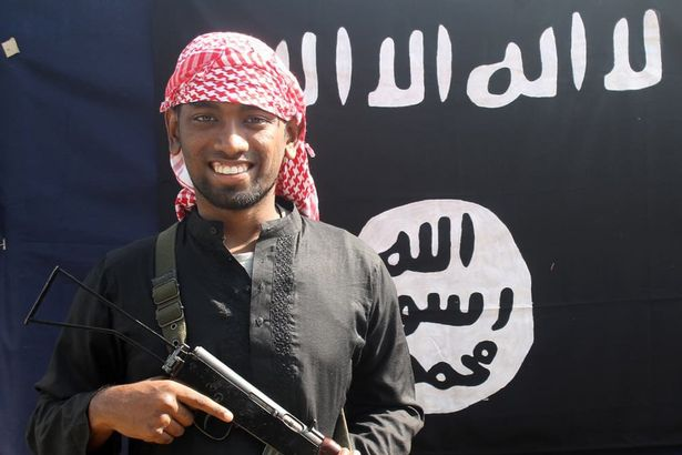 ISIS-Bangladesh.jpg