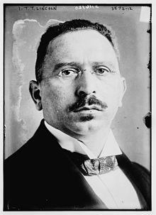 Ignatius_Timothy_Trebitsch-Lincoln_circa_1915.jpg
