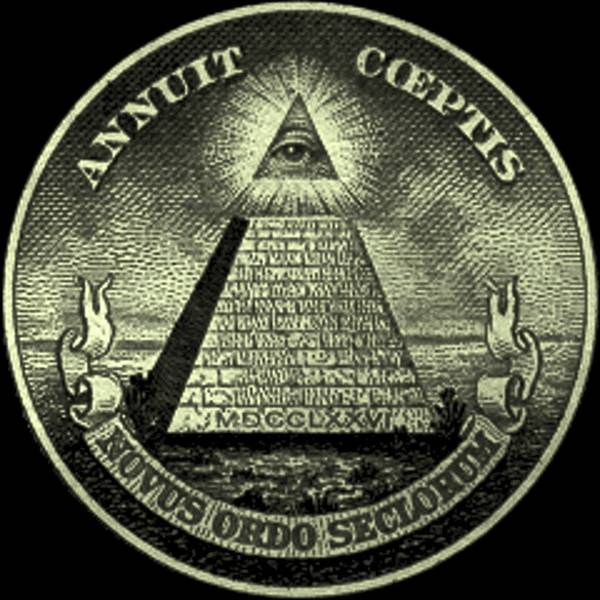 Illuminati-dollar_tower1.jpg