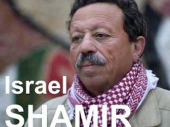 IsraelShamir.jpg