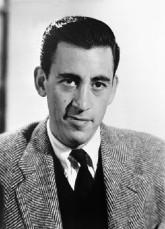 JD_Salinger (1).jpg