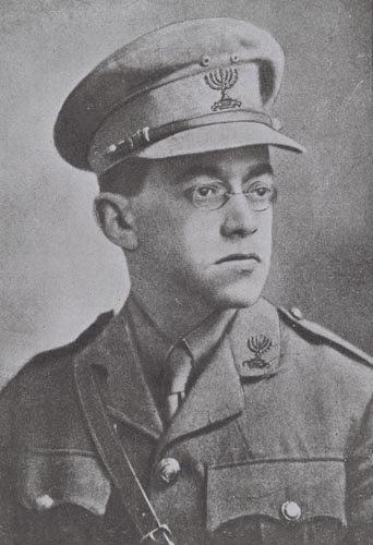 Jabotinsky_gallery1_big.jpg