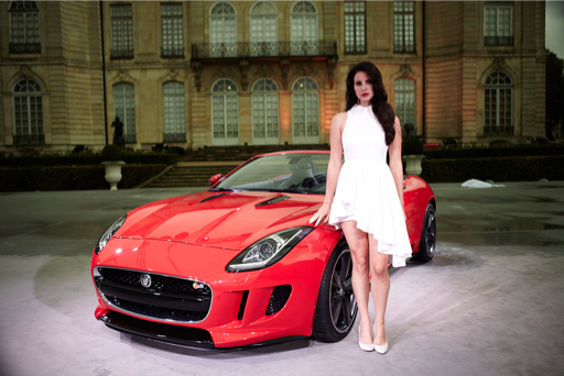 Jaguar-F-Type-1.jpg