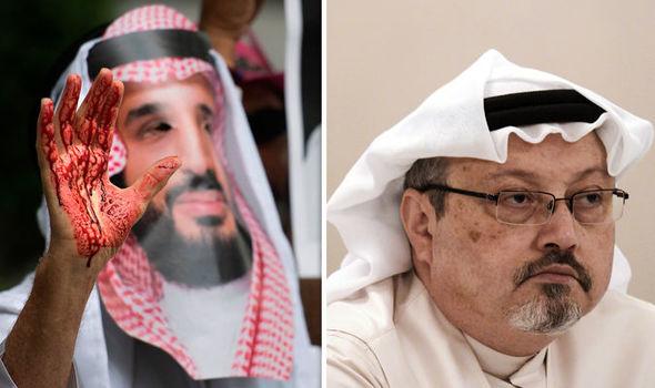 Jamal-Khashoggi-1033614.jpg