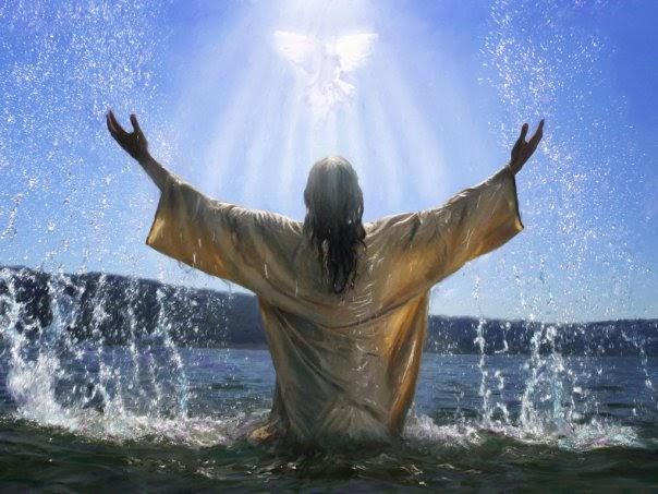 JesusWelcomeHolySpirit.jpg
