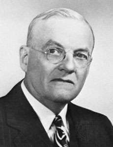 John-Foster-Dulles.jpg