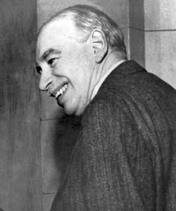 John_Maynard_Keynes.jpg
