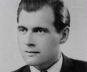 Josef-Mengele.jpg.w300h248.jpg