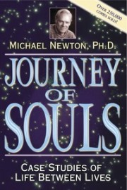 Journey-of-Souls.jpg