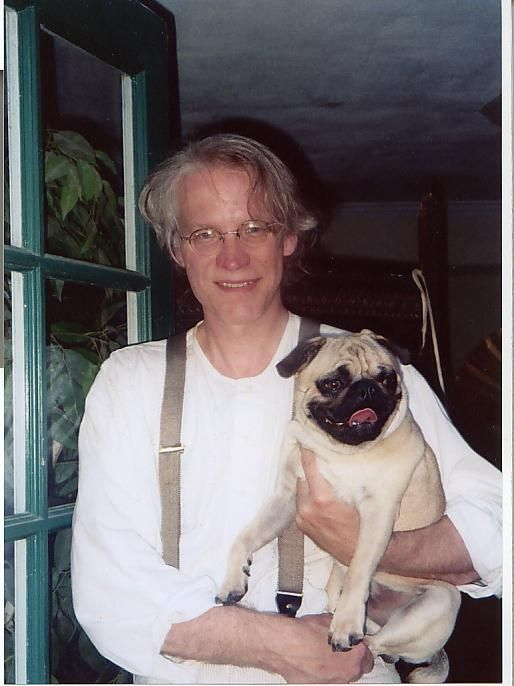 Julian_Lee_With_Moby_The_Pug.jpg