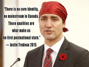 Justin Trudeau (1).jpg
