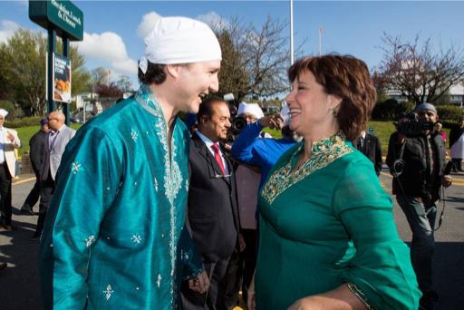 Justin Trudeau Christy Clark.jpg