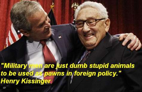 KISSINGER-MILITARY-MEN-STUPID-DUMB-ANIMALS-FOERIGN-POLICY.jpg