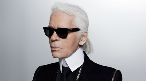 Karl-Lagerfeld-Self-Portrait-Courtesy.jpg