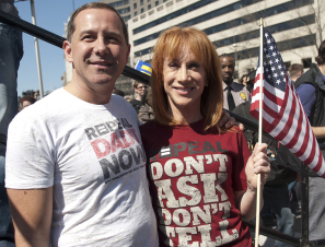 Kathy+Griffin+Call+Action+C+mnf9x0Fh8gzl.jpg
