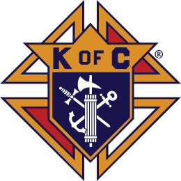 Knights_of_Columbus_color_enhanced_vector_kam.png