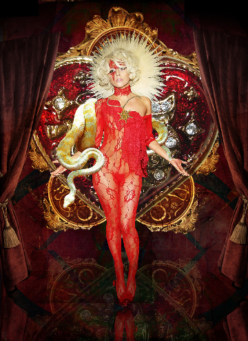 Lady_GaGa_the_Goddess_by_AnthonyRMandler.jpg