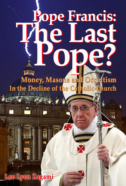 Last Pope web.jpg