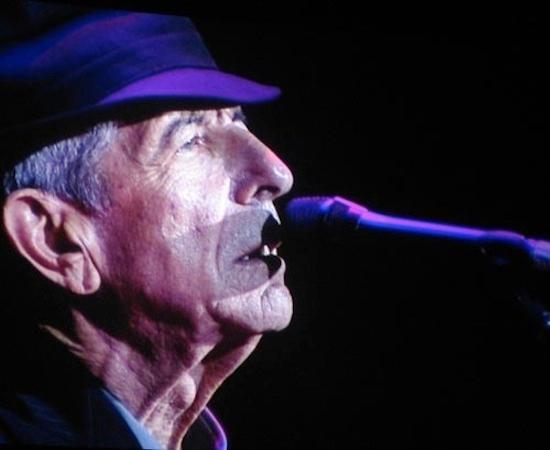 Leonard_Cohen_1407770001_crop_550x450.jpg