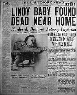 Lindbergh-dead-front-page.jpg