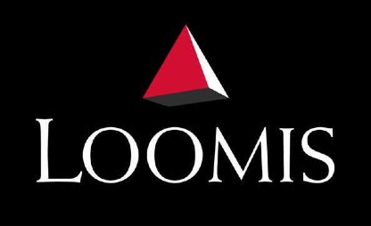 Loomis.jpg