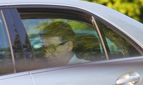 Lord-Mandelson-chairman-o-006.jpg