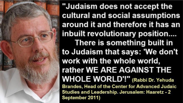 Luciferian-Jewish-Credo.jpg