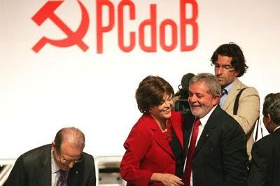 Lula-e-Dilma.jpg