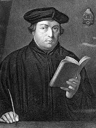 Luther9.jpg