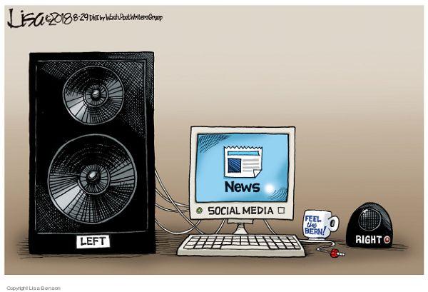 MEDIA  GOOGLE(11).jpg