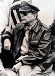 MacArthur in Korea.jpg