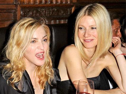 Madonna_Paltrow.jpg