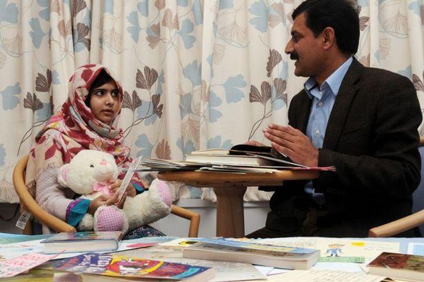 Malala2dad-295833.jpg